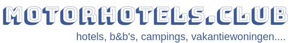 Motorhotels